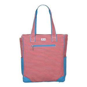 Women`s Emerson Tennis Tote