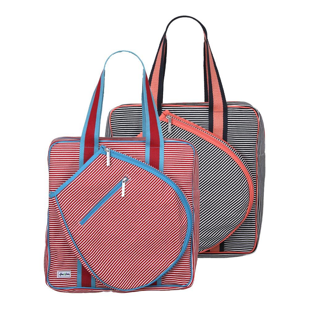 Women's Icon Tennis Bag