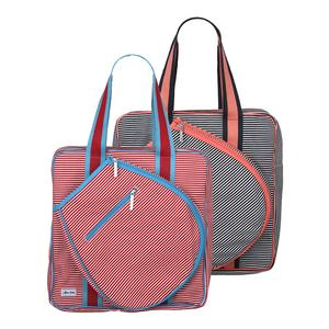 Women`s Icon Tennis Bag