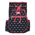Women`s Kingsley Tennis Backpack MATCH_POINT