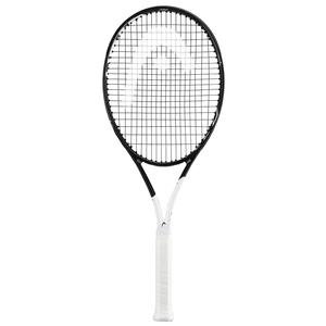 Graphene 360 Speed Pro Tennis Racquet