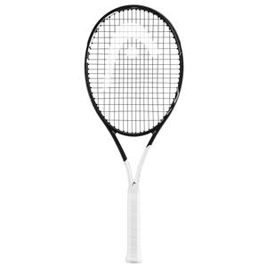 Graphene 360 Speed MP Tennis Racquet