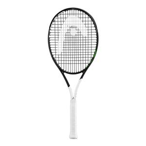 Graphene 360 Speed MP Lite Tennis Racquet
