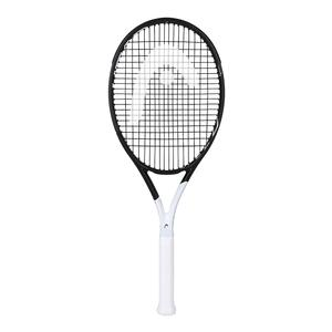 Graphene 360 Speed S Tennis Racquet