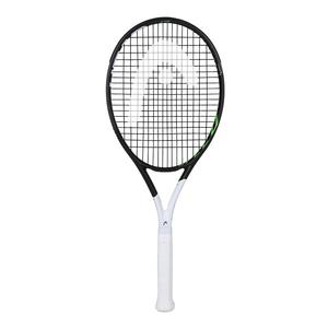 Graphene 360 Speed Lite Tennis Racquet
