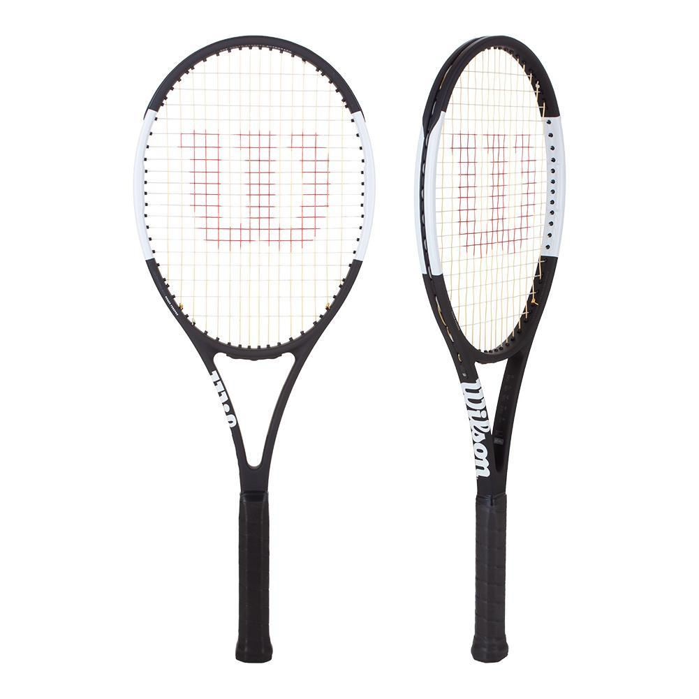 2018 Pro Staff 97 Countervail Demo Tennis Racquet