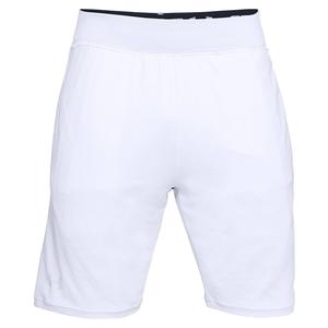 Men`s Vanish Seamless Short