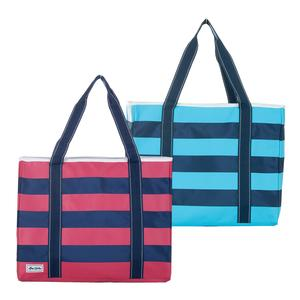 Women`s Sun and Sea Tennis Tote