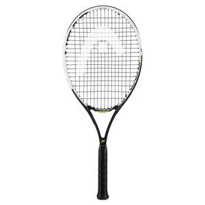 Graphene 360 Speed Junior 26 Tennis Racquet