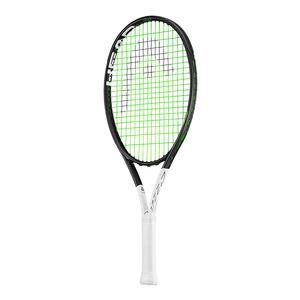 Graphene 360 Speed Junior 25 Tennis Racquet