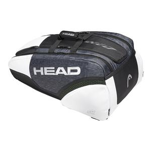a2641d3a4d83 Buy the Best Tennis Bags at Tennis Express