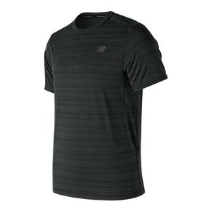 Men`s Anticipate Tennis Top