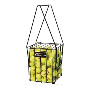 Ballport 120 Tennis Ball Hopper