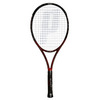 PRINCE EXO3 Original Red 105 Tennis Racquets