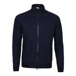 Men`s Nikelab X RF Tennis Jacket Obsidian
