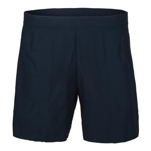 MENS NIKELAB X RF US PERF SHORT