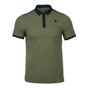 MENS NIKELAB X RF US PERF POLO