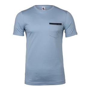 MENS NIKELAB X RF SHORT SLEEVE TOP