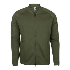 MENS NIKELAB X RF US FZ JUMPER