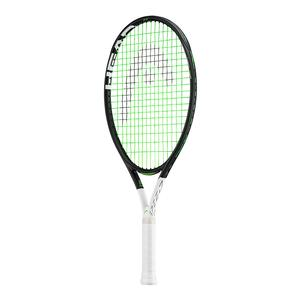 IG Speed 23 Junior Tennis Racquet