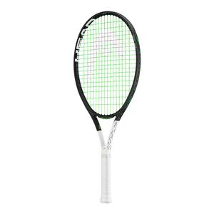 IG Speed 25 Junior Tennis Racquet