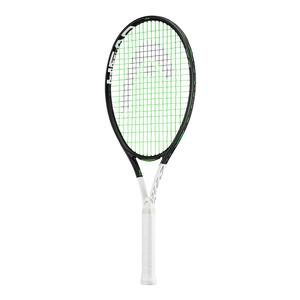 IG Speed 26 Junior Tennis Racquet