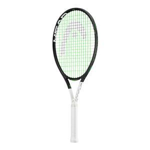 Premium Tennis Racquets Tennis Express