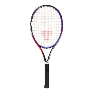 T-Fight 295 XTC Tennis Racquet