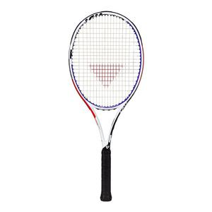 T-Fight 305 XTC Tennis Racquet