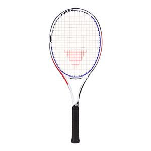 T-Fight 315 XTC Tennis Racquet