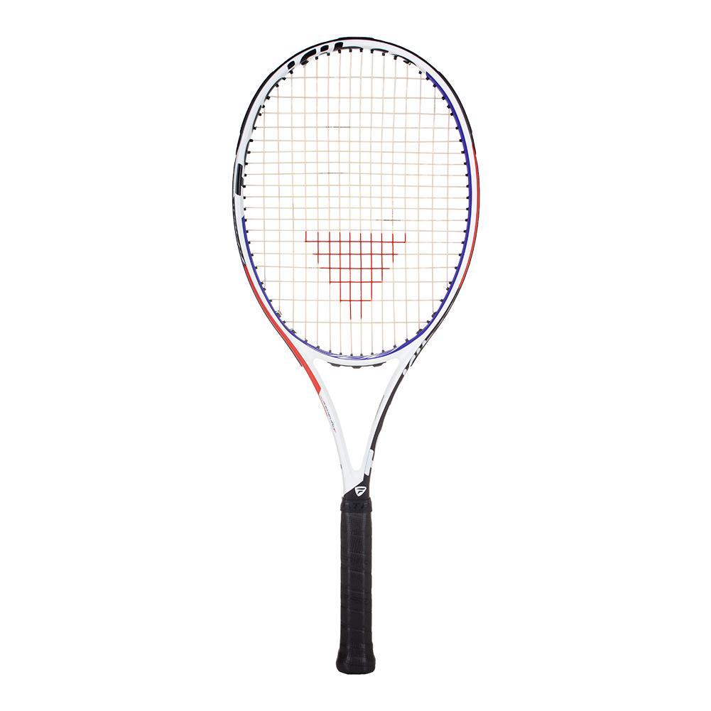 T- Fight 300 Xtc Tennis Racquet