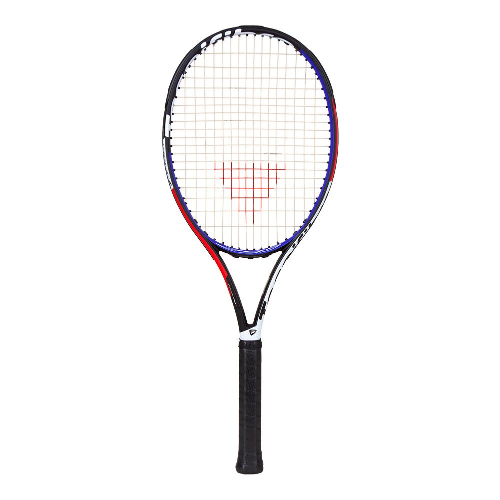 T- Fight 280 Xtc Tennis Racquet