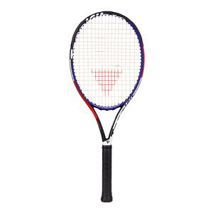 T-Fight 280 XTC Tennis Racquet