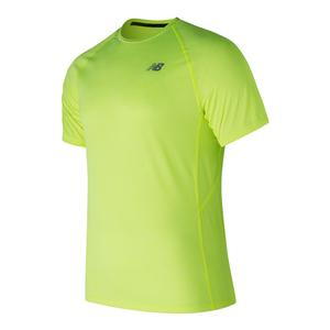 Men`s Tenacity Tennis Top