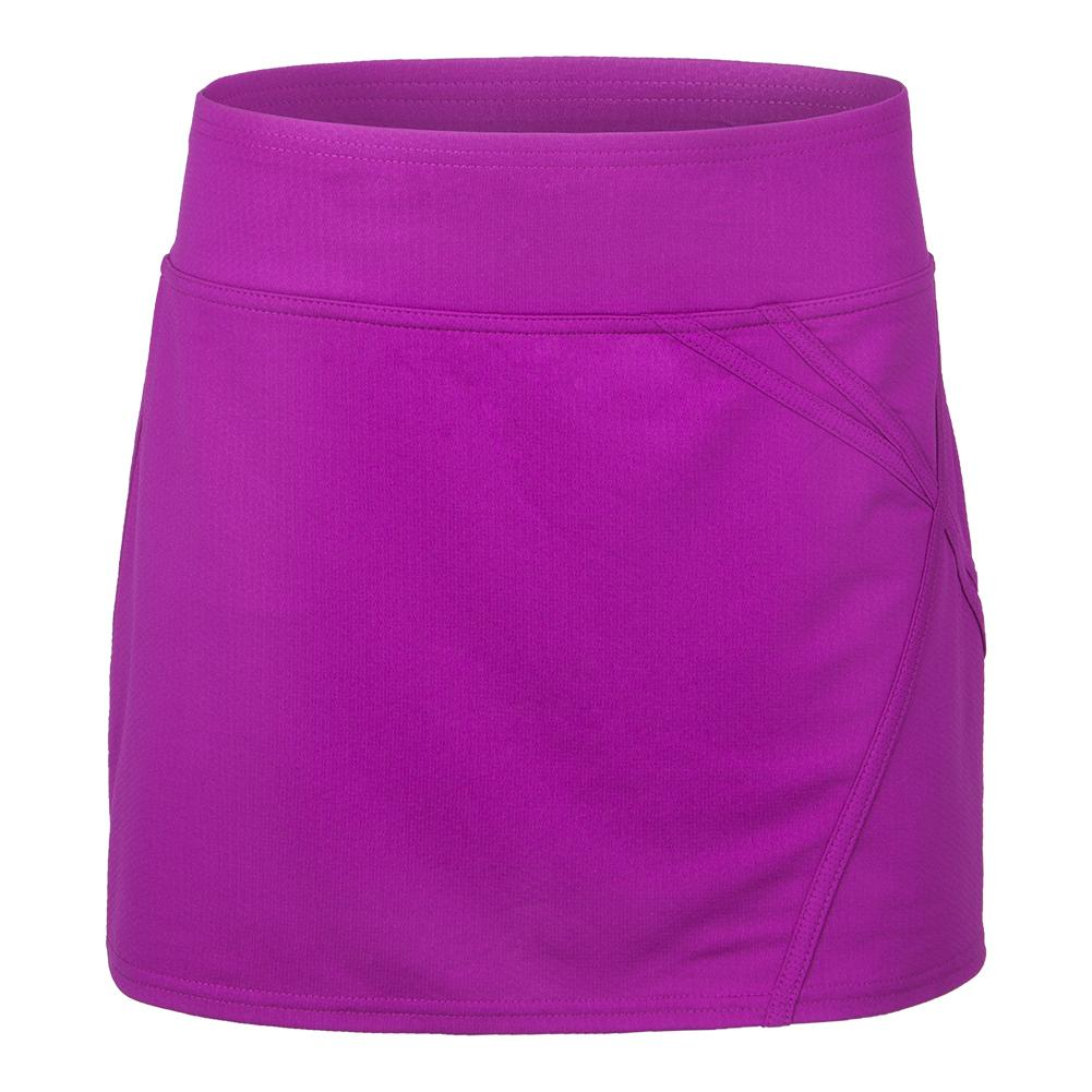 Women's Nexus Tennis Skort Dizzy