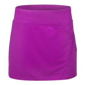 Women`s Nexus Tennis Skort Dizzy