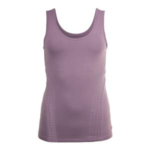 Women`s Serendipity Tennis Cami Satin