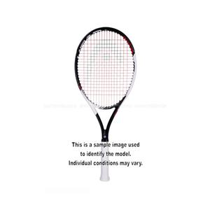HEAD GRAPHENE TOUCH SPEED S USED RACQUET 4_3/8