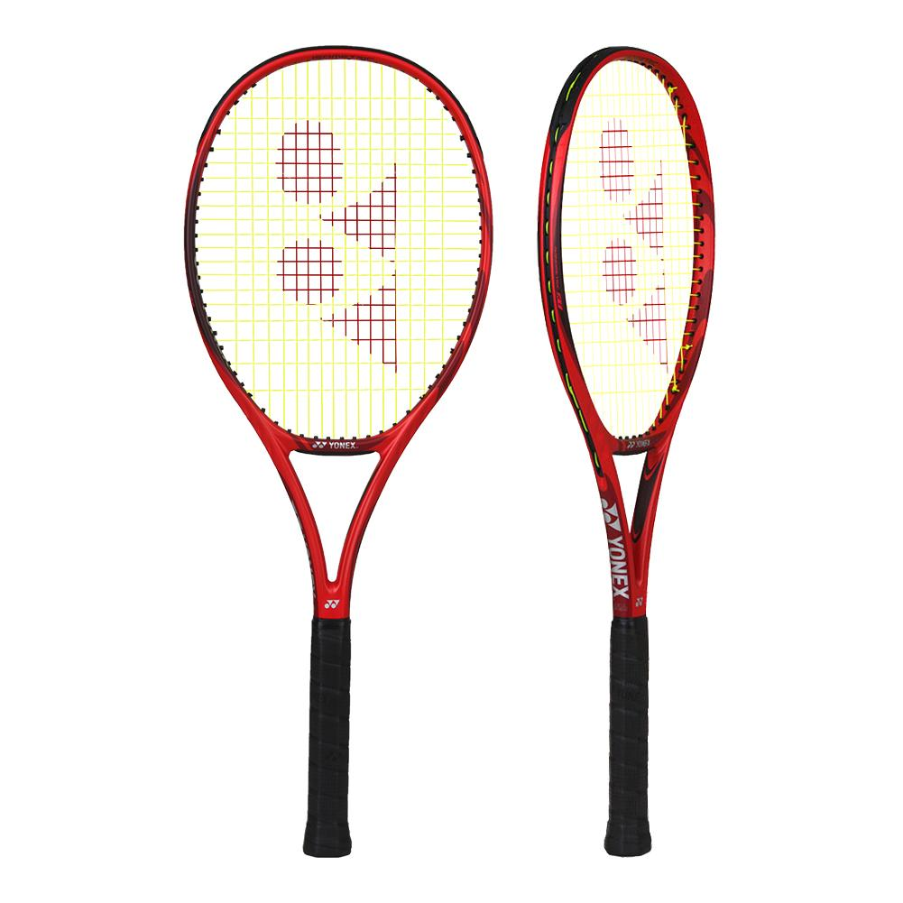 Vcore 95 Demo Tennis Racquet