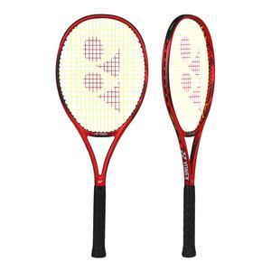 VCore 95 Demo Tennis Racquet