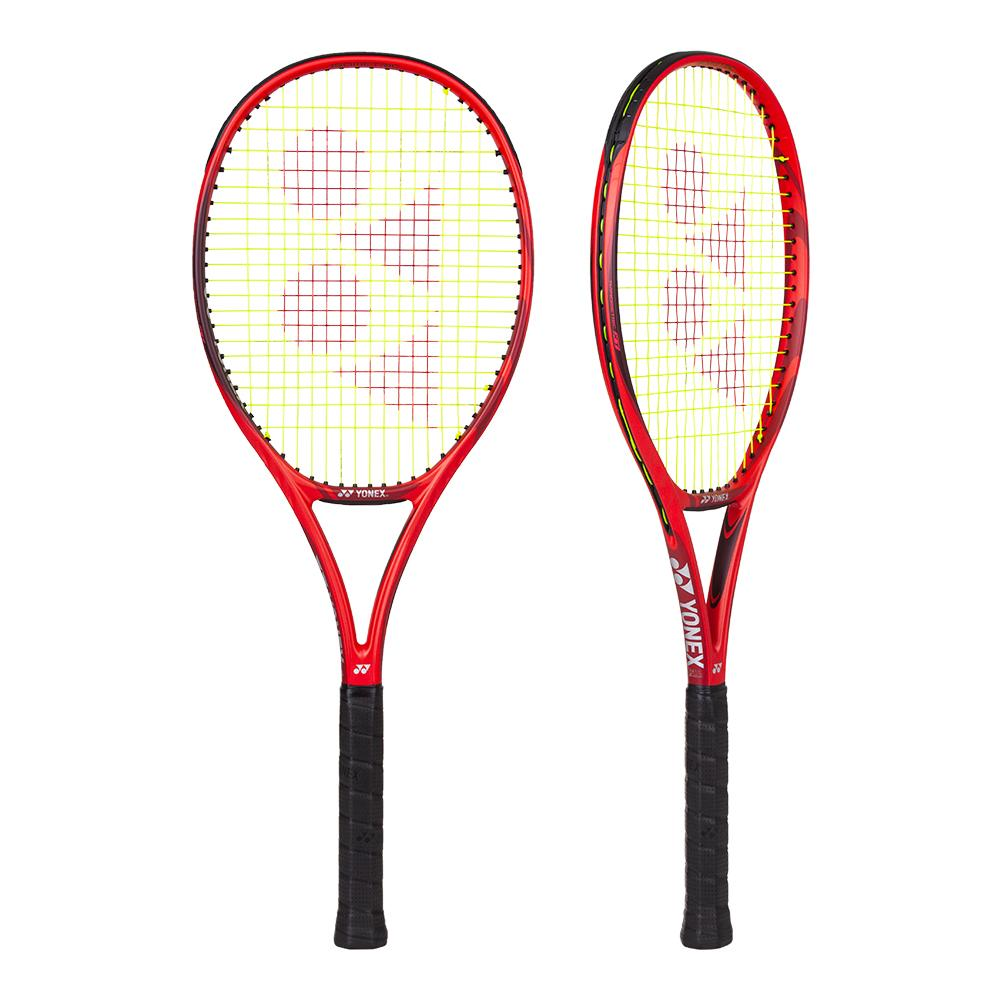 Vcore 98 Demo Tennis Racquet