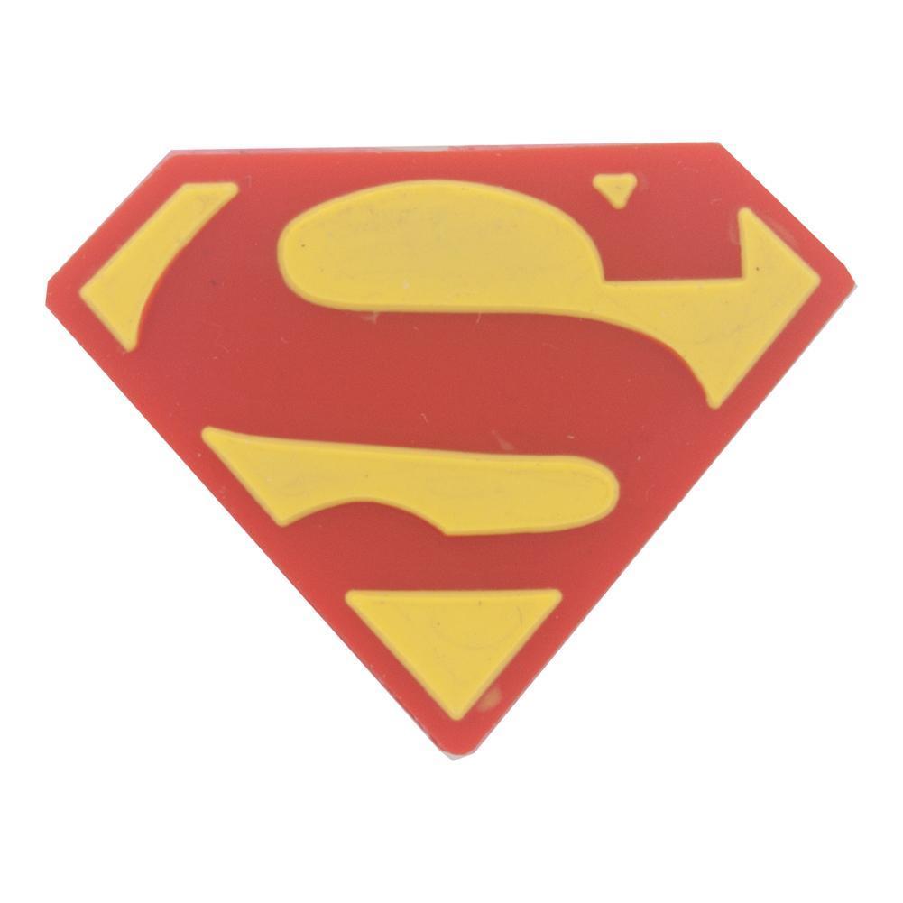 Super Hero Tennis Dampener