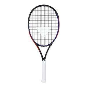 T-Fight 26 XTC Junior Tennis Racquet