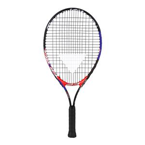 Bullit RS 23 Junior Tennis Racquet