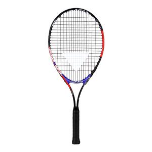 Bullit RS 25 Junior Tennis Racquet