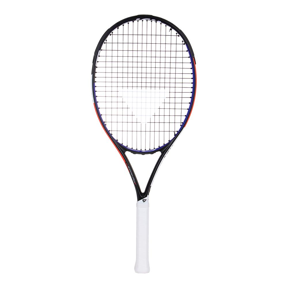 T- Fight 25 Xtc Junior Tennis Racquet