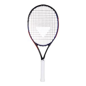 T-Fight 25 XTC Junior Tennis Racquet