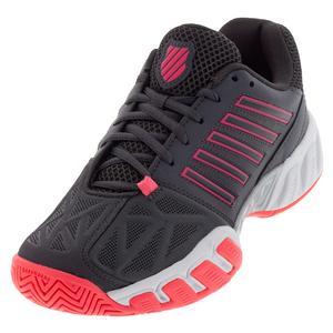 Top Tennis Gifts   Gift Ideas - Tennis Express 52b06970b3583