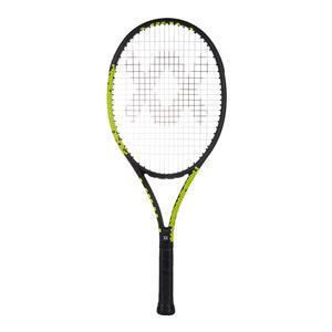 V-Feel 10 Junior Tennis Racquet