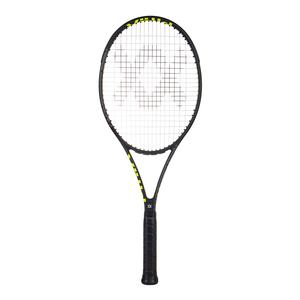 V-Feel 10 300G Tennis Racquet